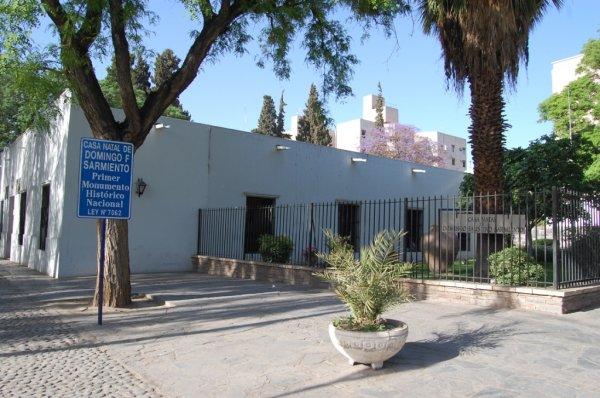 Casa_natal_de_Sarmiento