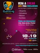 2019-05-09-turismo-y-cultura-game_32867601937_o