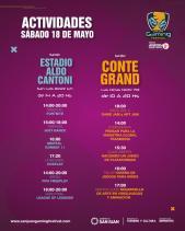2019-05-09-turismo-y-cultura-game_47811212101_o